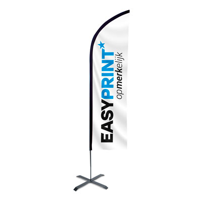 EasyPrint Beachflags